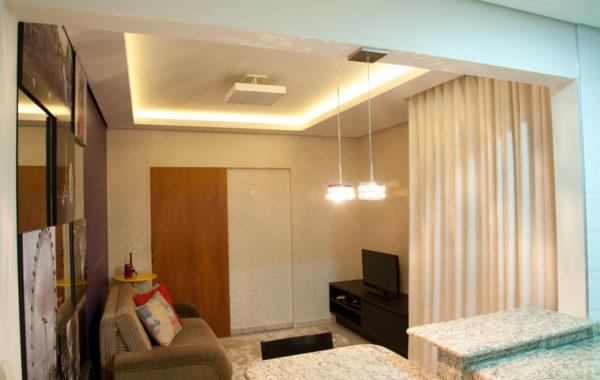 Apartamento#2